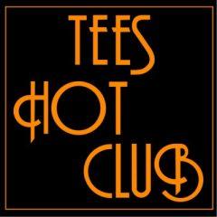 Tees Hot Club